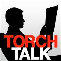 TORCH:TALK Spring Series